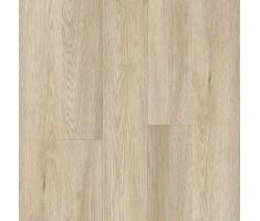 Ламинат Unilin Clix Floor + Charm CXC161 Дуб ваниль