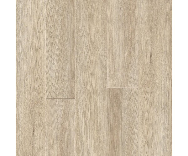 Ламинат Unilin Clix Floor + Charm CXC 161 Дуб ваниль
