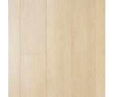 Ламинат Unilin Clix Floor Intense CXI 146 Дуб марципановый