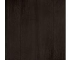 Ламинат Unilin Clix Floor Intense CXI 148 Дуб цейлонский