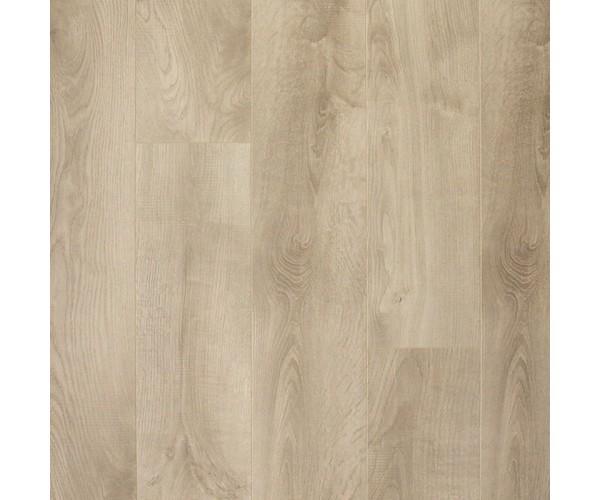 Ламинат Unilin Clix Floor Intense CXI 151 Дуб Гастония