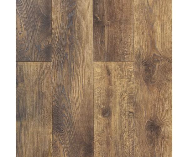 Ламинат Unilin Clix Floor Intense CXI 152 Дуб Марокканский
