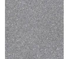 Линолеум Juteks Sirius Sonata 6687