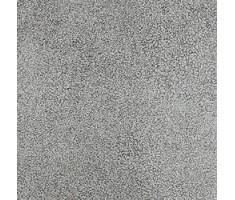 Линолеум Tarkett SPRINT PRO ARIZONA 1
