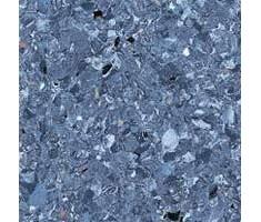 Линолеум Tarkett IQ MONOLIT CMONI-920