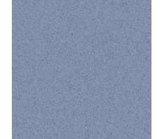 Линолеум Tarkett PRIMO PLUS 309