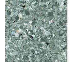 Линолеум Tarkett IQ MONOLIT CMONI-922
