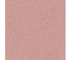 Линолеум Tarkett PRIMO PLUS 307