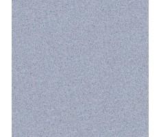 Линолеум Tarkett PRIMO PLUS 308