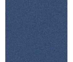 Линолеум Tarkett PRIMO PLUS 310