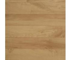 Линолеум Tarkett Omnisports R65 Maple
