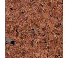 Линолеум Tarkett IQ MONOLIT CMONI-927