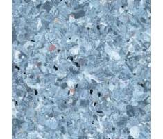 Линолеум Tarkett IQ MONOLIT CMONI-919