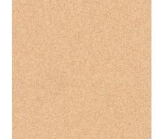 Линолеум Tarkett PRIMO PLUS 304