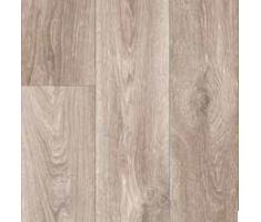 Линолеум Ideal Pietro Havanna Oak 1_416M