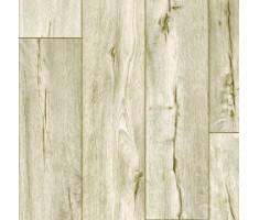 Линолеум Ideal Ultra Cracked Oak 1_016L