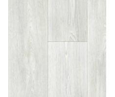 Линолеум Ideal Ultra Columbian Oak 4_019S