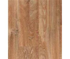 Линолеум Ideal Pietro Havanna Oak 3_3216