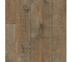 Линолеум Ideal Ultra Contry Oak 2_197M