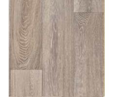 Линолеум Ideal Pietro Sugar Oak 2_6182