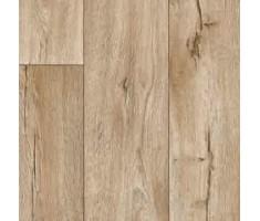 Линолеум Ideal Ultra Cracked Oak 4_930M