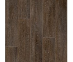Линолеум Ideal Stars Columbian Oak 2_664D