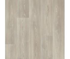 Линолеум Ideal Ultra Columbian Oak 1_960S