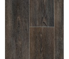 Линолеум Ideal Ultra Columbian Oak 2_664D
