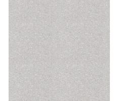 Линолеум iDEAL Vector ARES 2_906M