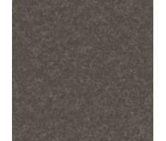 Линолеум Комитекс Эверест Тауэр 412