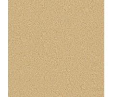 Линолеум Комитекс Коммерция Кристи 441