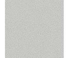 Линолеум Комитекс Коммерция Кристи 448