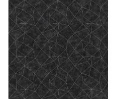 Линолеум Комитекс Коммерция Оригами 531