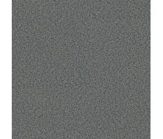 Линолеум Комитекс Коммерция Кристи 443