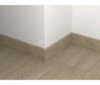Плинтус напольный Alpine Floor Grand Sequoia 11-06