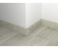 Плинтус напольный Alpine Floor Grand Sequoia 11-04