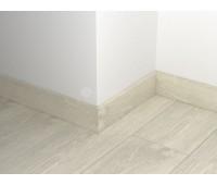 Плинтус напольный Alpine Floor Grand Sequoia 11-03