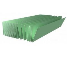 Подложка-гармошка Solid 3 мм