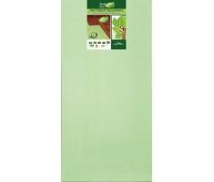 Подложка-плита Solid 3 мм для ламината