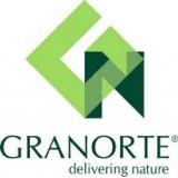 Пробковый паркет Granorte
