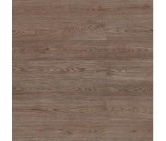 Пробковый паркет Wicanders D8F3001 Nebula Oak
