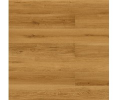 Пробковый паркет Wicanders D8F800 Country Prime Oak