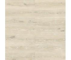Пробковый паркет Wicanders D8G1001 Washed Arcaine Oak