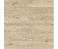 Пробковый паркет Wicanders D8G3001 Washed Highland Oak