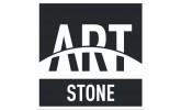 Art Stone 6мм