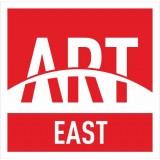 Виниловая плитка Art East