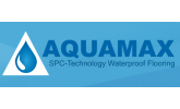 AQUAMAX FORWARD