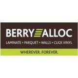 Кварц-виниловая плитка Berry Alloc