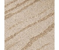 Террасная доска  Двухсторонняя 22 мм Клен