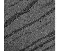 Террасная доска  Двухсторонняя 22 мм Антрацит